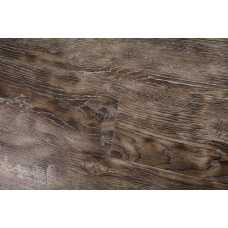 Кварцвиниловая плитка Wonderful Brooklyn Сосна винтаж DB159-2Н-20