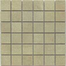 Мозаика EDMA Beige Mosaic (Matt) (керамогранит)