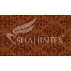 Коврик Shahintex Velour SH V002 (60х90см)