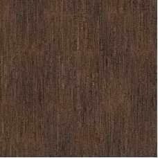 Пробка напольная Wicanders Essence Tweedy Wood C86I001 Coffe