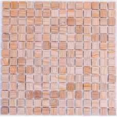 Мозаика из натурального камня London(POL)