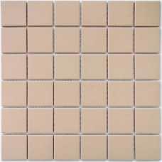 Мозаика керамическая Arene Beige