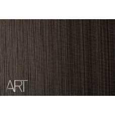 Стеновые панели Maler Art Камыш Хвощ, 616*8 мм