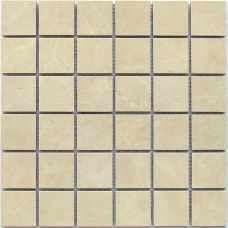 Мозаика из керамогранита Levin Marfil