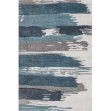 Ковры Sintelon коллекция Vegas Home  07GKE 1.20X1.70 м