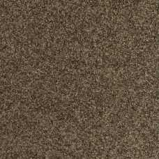 Самоцветный Кварц, обои, 5,5х0,91 м