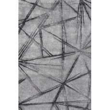 Ковры Sintelon коллекция Vegas Home 22GSG 1.20X1.70 м