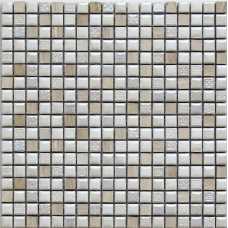 Мозаика керамическая Iceland