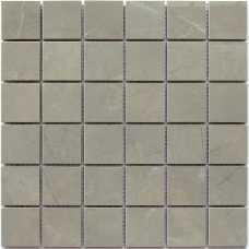 Мозаика керамическая Velvet Grey (керамогранит)