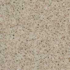 Линолеум Forbo Smaragd Classic 6113 (2.0 м)