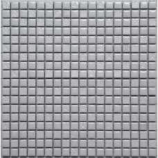 Мозаика керамическая Aspen