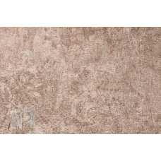 Стеновые панели Maler Art Камень бетон, 616*8 мм