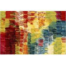 Ковер Merinos Crystal 2787 Multicolor 1,20*1,80