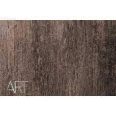 Стеновые панели Maler Art Металл Титан, 616*8 мм