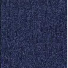 Ковровая плитка Tessera Apex Синяя 257