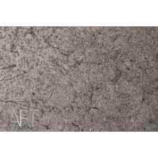 Стеновые панели Maler Art Камень Стружка, 616*8 мм