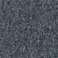 Ковровая плитка Tessera Apex Серая 269