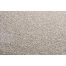 Ковролин Sintelon Harmony белый 000156 (4.0 м)