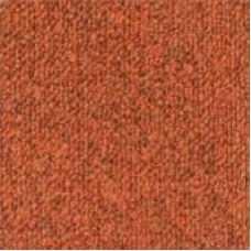 Ковровая плитка Tessera Apex Терракотовая 275