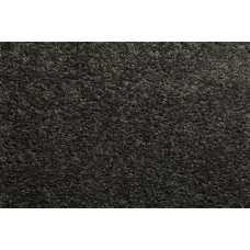 Ковролин Sintelon Harmony серый 33656 (4.0 м)