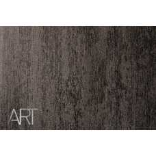 Стеновые панели Maler Art Металл Платина, 616*8 мм