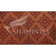 Коврик Shahintex Velour SH V004 (60х90см)