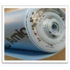 Подложка Amigo, 3 мм