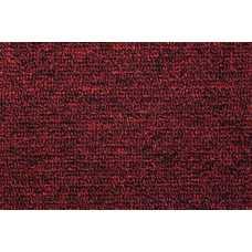 Ковролин Aw Medusa Красный 11 (4.0 м)