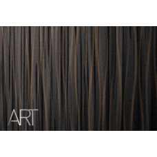 Стеновые панели Maler Art Море Буря, 616*8 мм