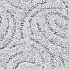 Ковролин ITC ARK серый 095 (4.0 м)