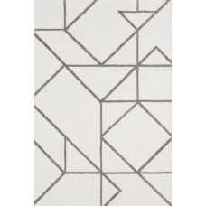 Ковры Sintelon коллекция Vegas Home 66WGW 1.60X2.30 м