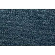 Ковролин Aw Medusa Синий 70 (4.0 м)