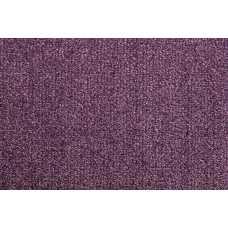 Ковролин Sintelon Dragon фиолетовый 47831 (4.0 м)