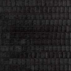 Бамбуковое полотно 2,75 м. Волна венге глянец, 17 мм