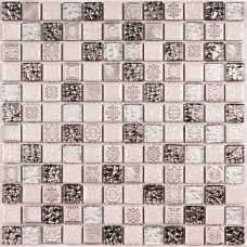 Мозаика керамическая Bali