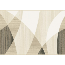 Ковры Sintelon коллекция Vegas Home 31WME 1.20X1.70 м