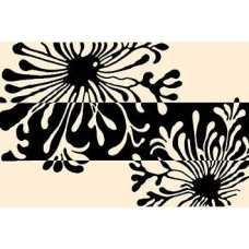 Ковры Sintelon коллекция Tattoo 51 WMW 1.9*2.9 м