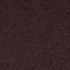 Ковролин Matrix Коричневый 17843 (4.0 м)