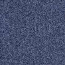 Ковролин Matrix Синий 44843 (4.0 м)