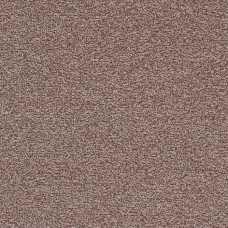 Ковролин Matrix Бежевая 80343 (4.0 м)