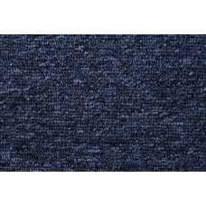 Ковролин Aw Medusa Синий 77 (4.0 м)