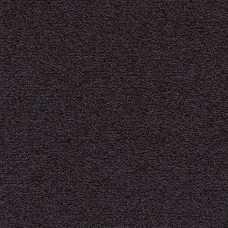 Ковролин Matrix Темно-коричневый 36943 (4.0 м)