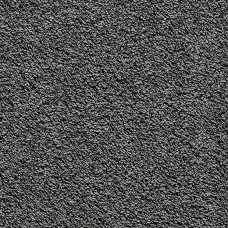 Ковролин ITC Satino Dolce 198 (4.0 м)