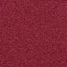Ковролин Matrix Красный 77643 (4.0 м)