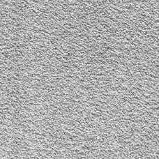 Ковролин ITC Satino Dolce 197 (4.0 м)