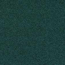 Ковролин Matrix Зеленый 55943 (4.0 м)