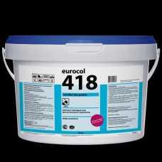 Клей для натурального линолеума Forbo 418 (14 кг)