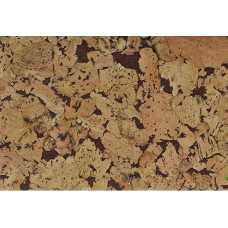 Настенная пробка Granorte Country brown