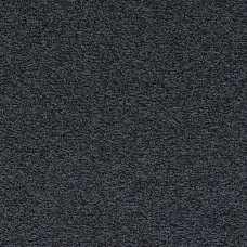 Ковролин Matrix Темно-серый 37843 (4.0 м)
