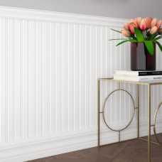 Стеновые панели Ultrawood Wain 001 (813*181*6)